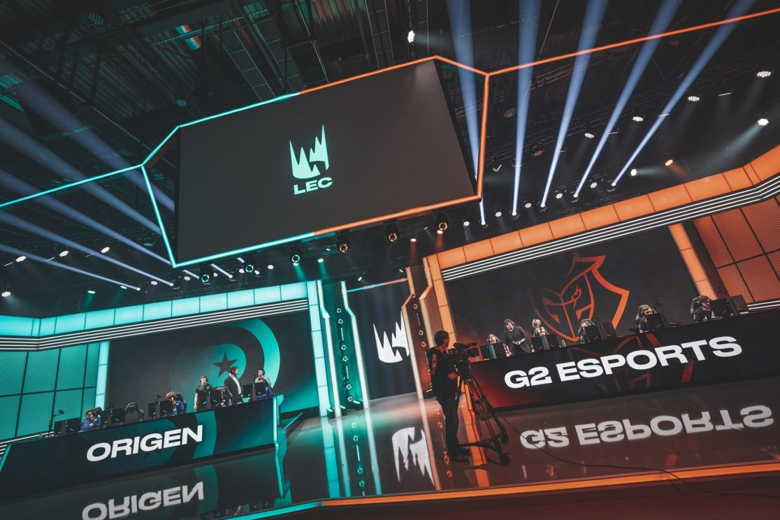 LCK Spring 2020 betting prediction, favorites & betting odds