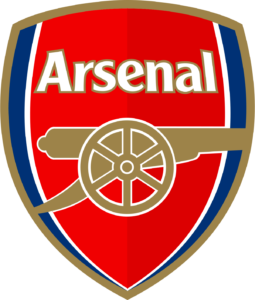 Manchester City vs Arsenal Betting Odds and Predictions