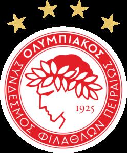 Olympiacos Piraeus vs Wolverhampton Betting Odds and Predictions Betting Odds and Predictions