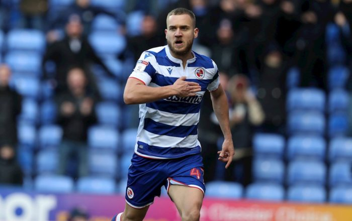 Reading vs Sheffield United Betting Odds and Predictions