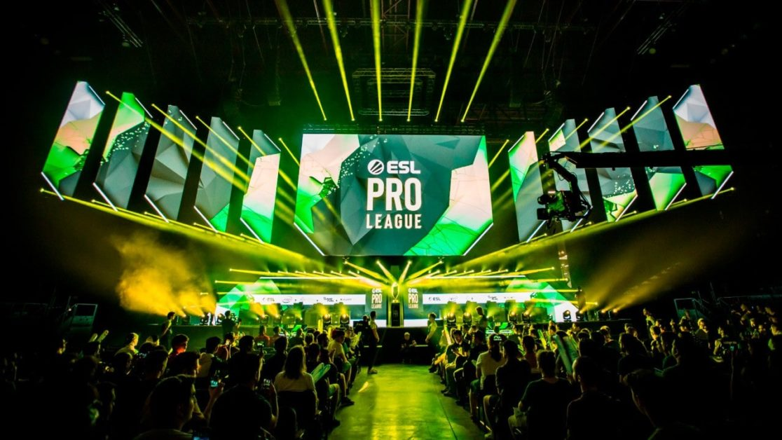 Sports betting tips today 30.03.2020 - Esports rules with the betting providers