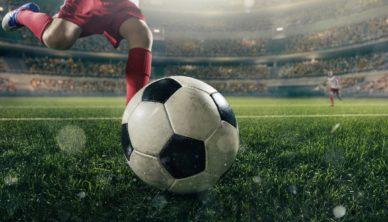 Isloch Minsk vs FK Vitebsk Betting Odds and Predictions