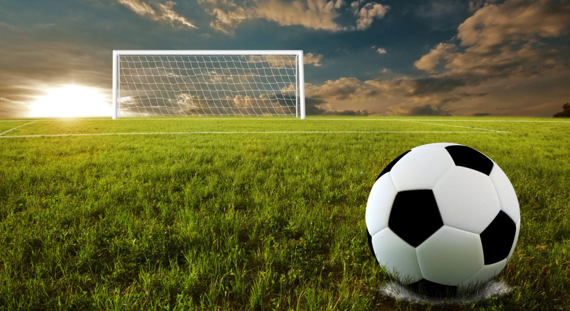 Las Sabanas vs Managua Betting Predictions and Odds