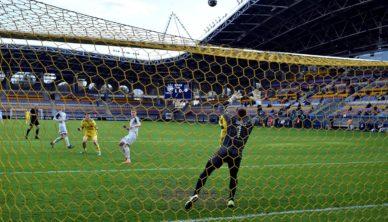 Shakhtior Soligorsk vs Dinamo Brest Betting Odds and Predictions
