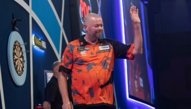 Sports betting tips today 04/01/2020 - Darts-Exhibition: The Power vs. Barney