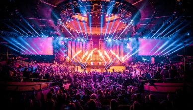 Sports betting tips today 04/02/2020: Esports Oasis