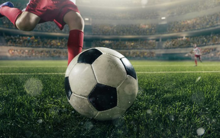 Sports betting tips today 04/03/2020: Excitement at Let's Dance & Football in Belarus