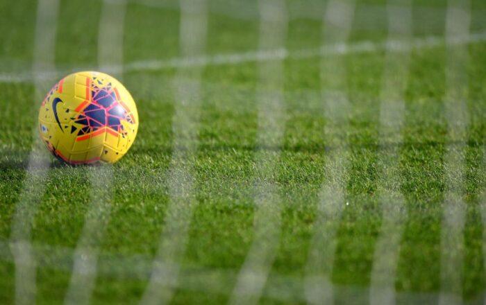 Ahal vs FC Energetik Betting Odds and Predictions