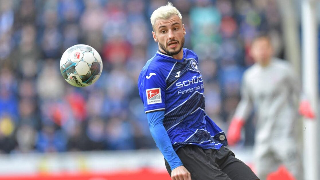 Arminia Bielefeld vs Osnabrueck Betting Odds and Predictions