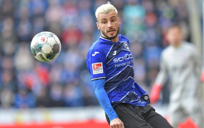 Arminia Bielefeld vs Osnabrueck Betting Odds and Predictions