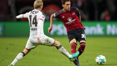 FC St. Pauli vs FC Nuremberg Betting Odds and Predictions