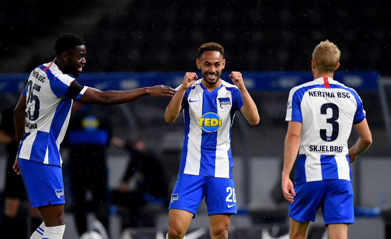 Hertha berlin vs augsburg betting preview on betfair bovada sports betting legal