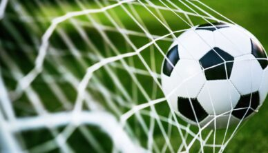 Isloch Minsk vs Belshina Betting Odds and Predictions