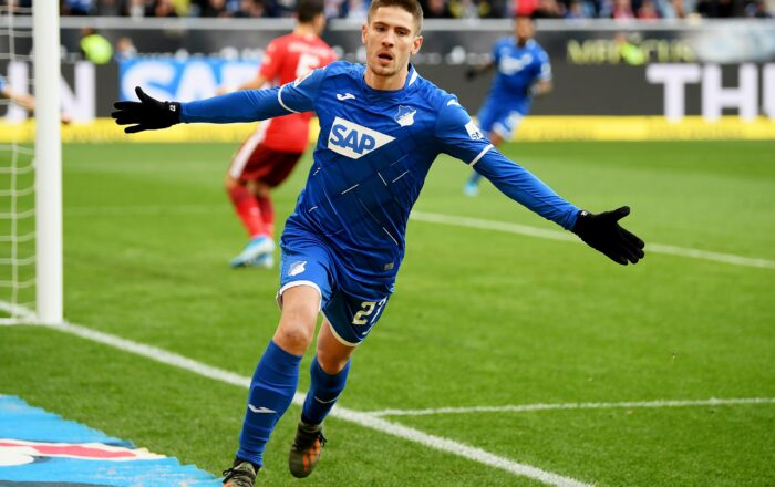 SC Paderborn 07 vs TSG 1899 Hoffenheim Betting Odds and Predictions