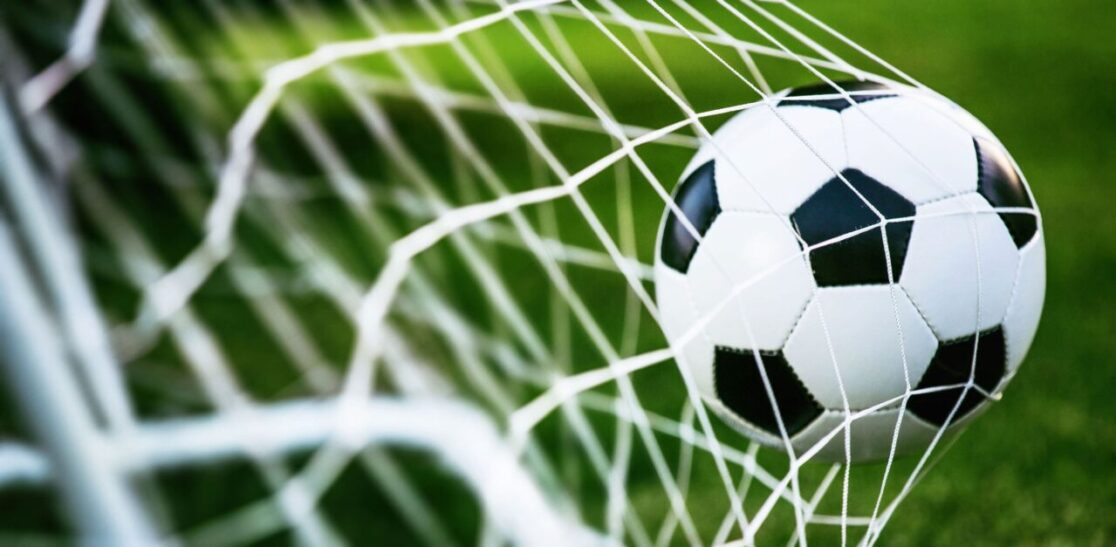 Sagadam vs FC Nebitci Betting Odds and Predictions
