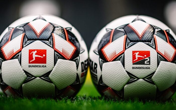 2.Bundesliga Betting Odds and Predictions (matchday 30)