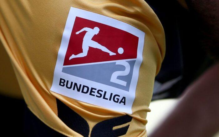 2.Bundesliga betting odds and predictions (matchday 31)