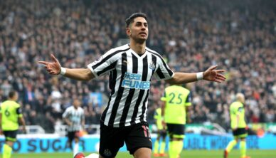 Bournemouth vs Newcastle Betting Odds and Predictions