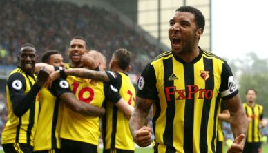 Burnley vs Watford Betting Odds and Predictions
