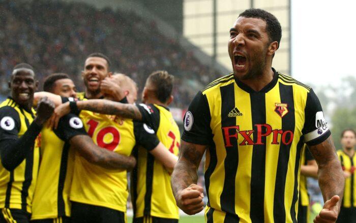 Burnley vs Watford Betting Odds and Predictions