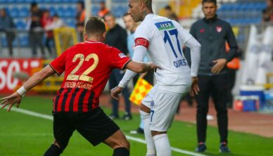 Genclerbirligi vs Kasimpasa Betting Predictions and Odds