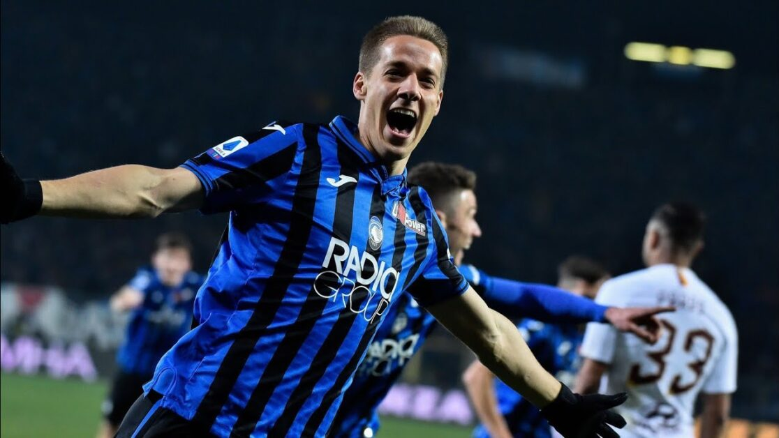 Atalanta Bergamo vs Bologna Betting Odds and Predictions