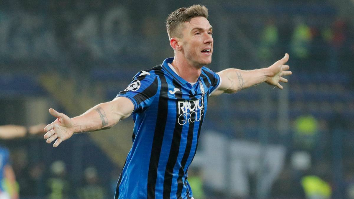 Atalanta Bergamo vs Inter Milan Betting Odds and ...