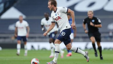 Bournemouth vs Tottenham Betting Odds and Predictions