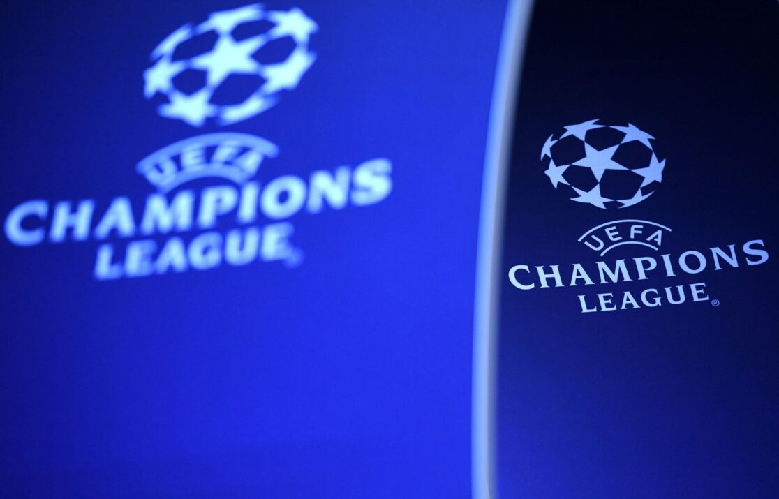 Champions League Betting Odds and Preview (round of 16, second legs)