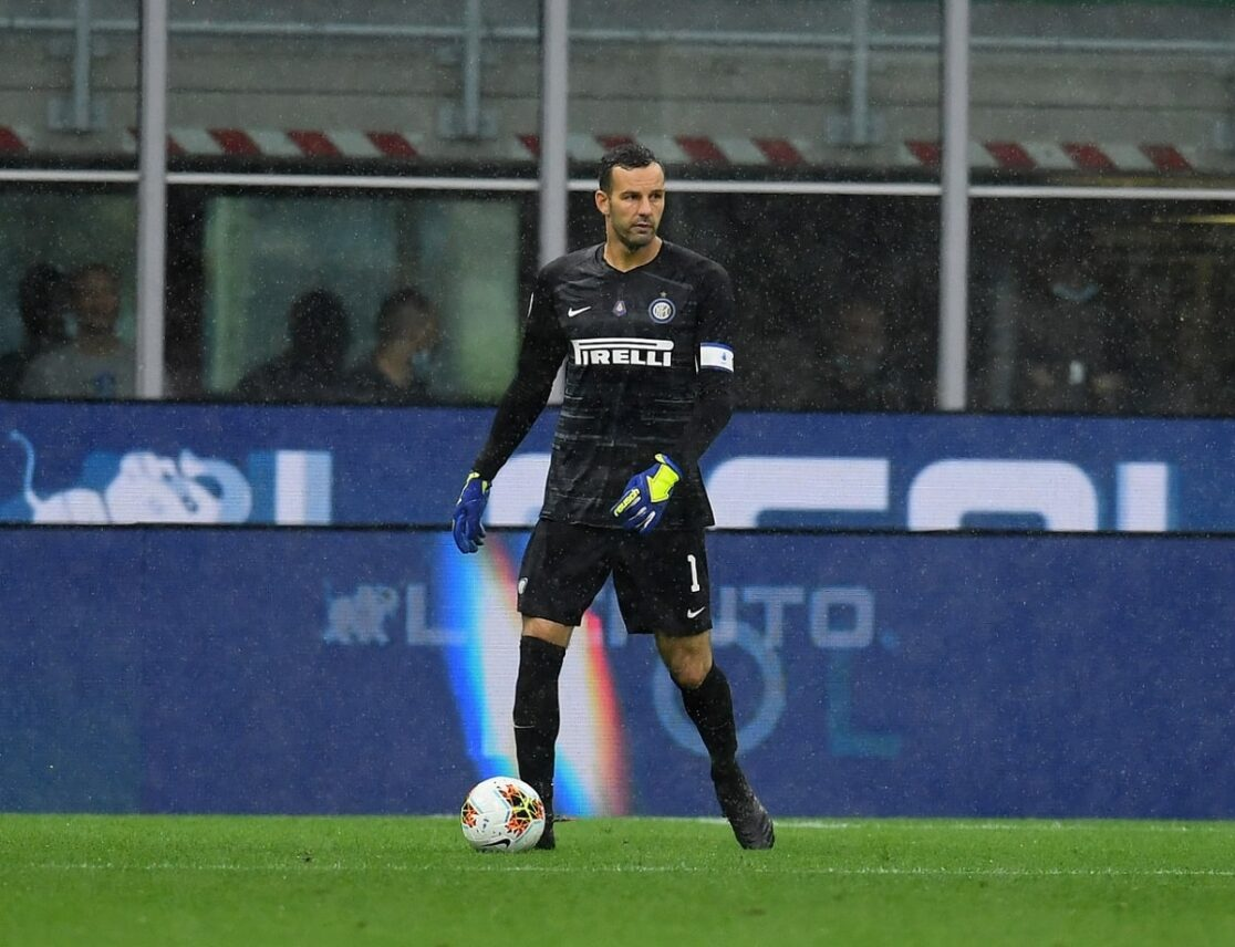 Genoa vs Inter Milan Betting Odds and Predictions