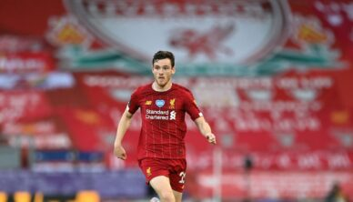 Liverpool vs Aston Villa Betting Odds and Predictions