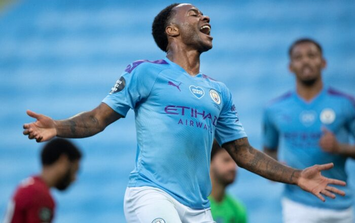 Manchester City vs Newcastle Betting Odds and Predictions