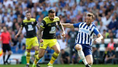 Southampton vs Brighton Betting Odds and Predictions