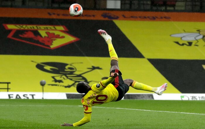 Watford vs Newcastle Betting Odds and Predictions