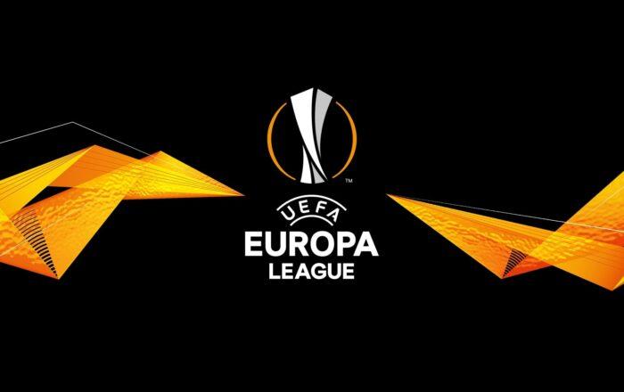 Borac Banja Luka vs Sutjeska Niksic Betting Odds and Predictions