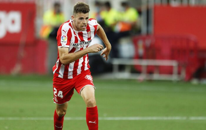 Elche vs Girona Betting Odds and Predictions