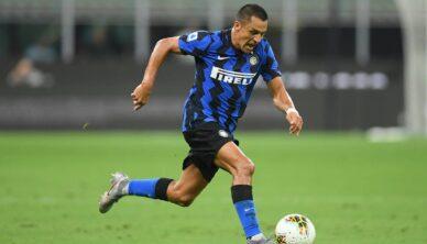 Inter Milan vs Getafe Betting Predictions and Odds