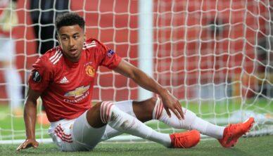 Manchester United vs FC Copenhagen Betting Predictions and Odds