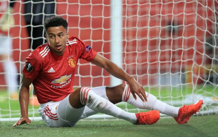 Manchester United vs FC Copenhagen Betting Predictions and Odds