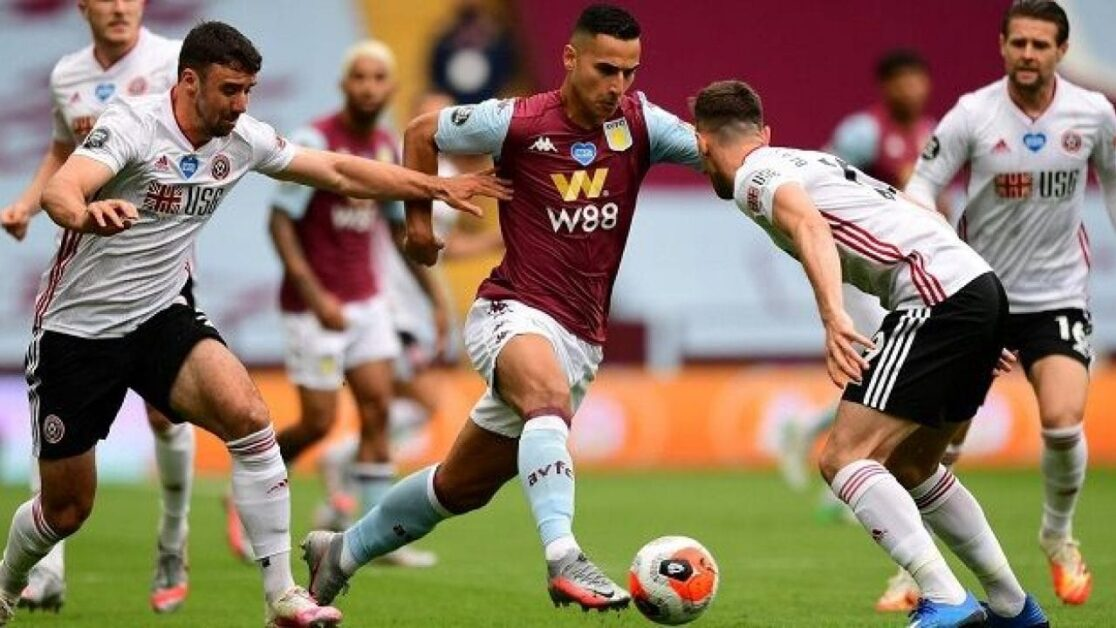 Aston Villa vs Sheffield United Betting Odds and Predictions - Premier League