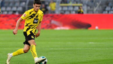 Augsburg vs Dortmund Betting Odds and Predictions - Bundesliga