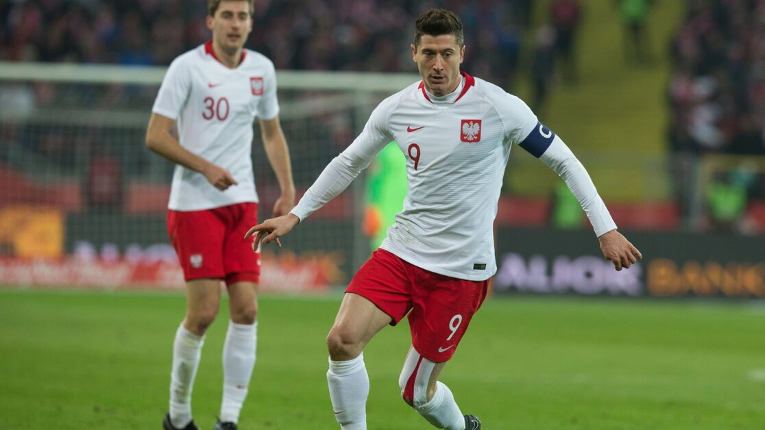 Bosnia vs Poland Betting Odds and Predictions