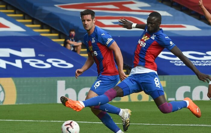 Bournemouth vs Crystal Palace Betting Odds and Predictions
