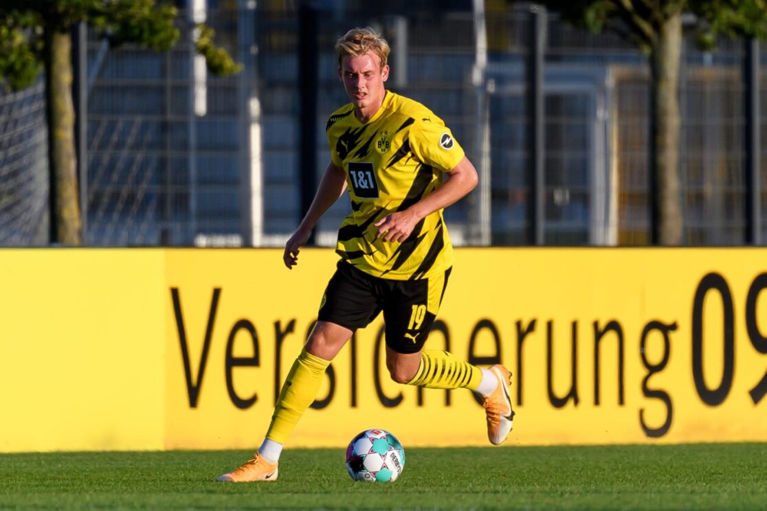 Duisburg vs Dortmund Betting Odds and Predictions