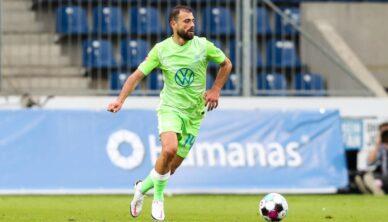 Furstenwalde vs Wolfsburg Betting Odds and Predictions