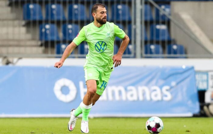 Furstenwalde vs Wolfsburg Betting Odds and Predictions