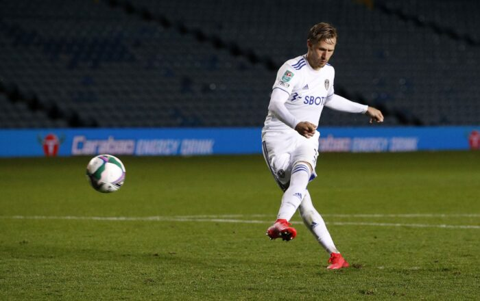 Leeds vs Fulham Betting Odds and Predictions - Premier League (19.09.2020)