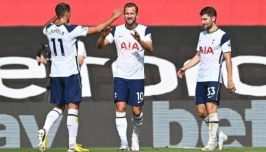 Leyton Orient vs Tottenham Betting Odds and Predictions - EFL Cup 2020