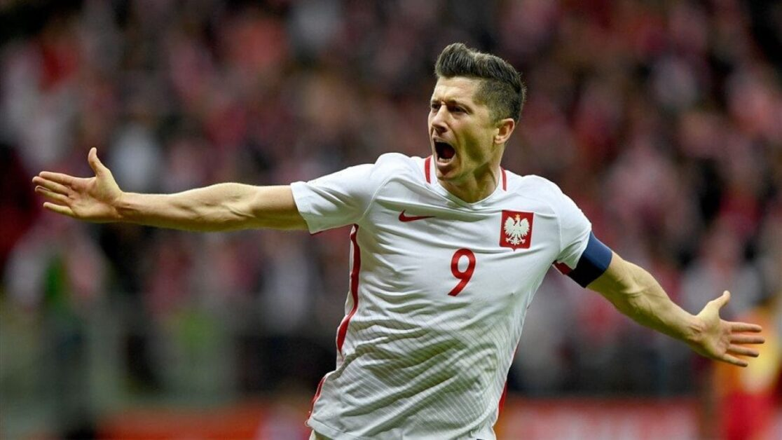 Poland vs Bosnia Betting Odds and Predictions - Nations League 2020