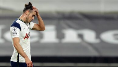 Tottenham vs Lask Betting Odds and Predictions - Europa League 2020